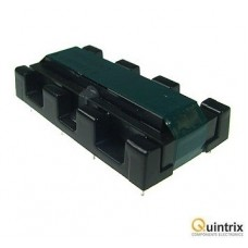 TMS92903CT Transformator pentru invertor