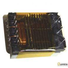 Transformator pentru invertor GRUNDIG 759551404400