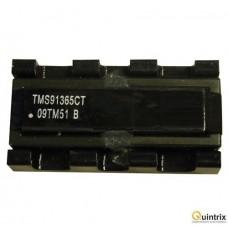TMS91365CT Transformator pentru invertor
