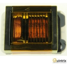 Transformator pentru invertor GRUNDIG 759551612900