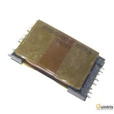 Transformator pentru invertor VESTEL 30062424