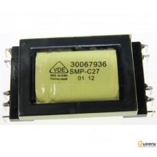 Transformator pentru invertor VESTEL 30067936