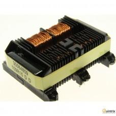 Transformator pentru invertor VESTEL 30064809