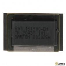 Transformator pentru invertor PHILIPS 996500044849