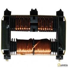 Transformator pentru invertor VESTEL 30065399