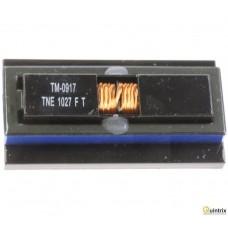 Transformator pentru invertor SAMSUNG BN81-04980A