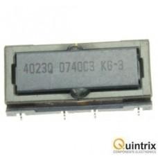 Transformator pentru invertor 4023Q