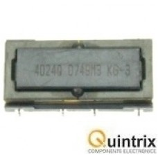 Transformator pentru invertor 4024Q