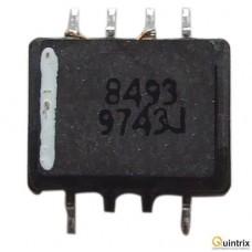 Transformator pentru invertor SONY 142684911