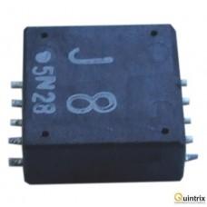 Transformator pentru invertor SONY 145090011