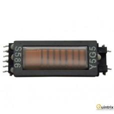 Transformator pentru invertor SONY 143985111