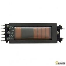 Transformator pentru invertor SONY 144357211