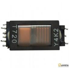 Transformator pentru invertor SONY 144313921