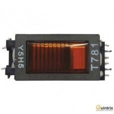 Transformator pentru invertor SONY 144335813
