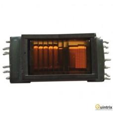 Transformator pentru invertor SONY 144383111