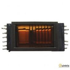 Transformator pentru invertor SONY 144377711