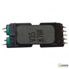 Transformator pentru invertor SONY 144519511