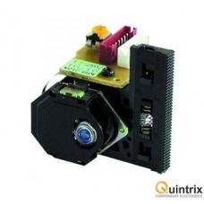 Unitate Laser KSS210A