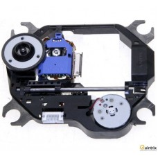 Unitate Laser KHM313AAA