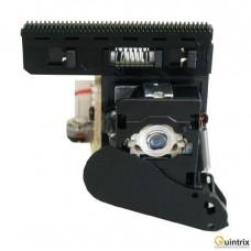 Unitate Laser SOHAD3