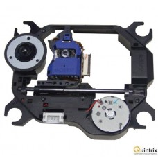 Unitate Laser KHM313CAA/C2RP1