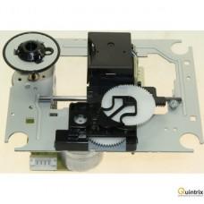 Unitate Laser UXG305EV2M