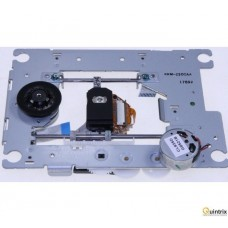 Unitate Laser KRM-220CAA