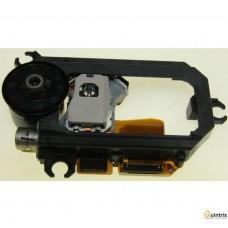 Unitate Laser A6062705A