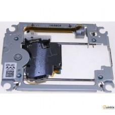 Unitate Laser cu mecanism KEM-460AAA/C