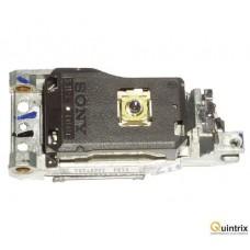 KHS400C UNITATE LASER SONY PS2