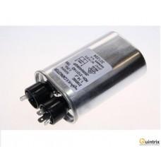 Condensator cuptor cu microunde 1,1UF-2100V