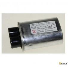 Condensator cuptor cu microunde 0,91UF-2100V