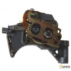 Unitate Laser DVD APU0201