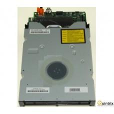 DRW-U12 EM HDD DRW-U12 EM (HDD) ASSY S COMPL.