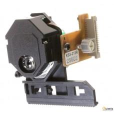 Unitate Laser KSS-213R