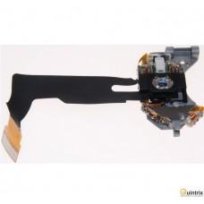 Unitate Laser KSS331A