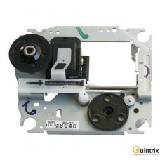 Unitate Laser A4735188A