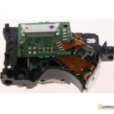 Unitate laser 05SD Pioneer