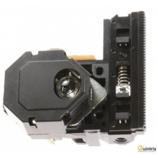 Unitate Laser KSS-213C/C2RP