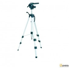 Trepied foto/video basic 161cm TRIPOD40