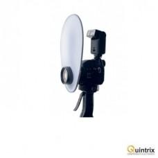 Reflector blitz pentru aparate foto