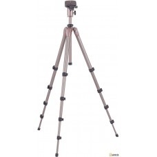 Trepied foto/video basic 135cm TRIPOD35