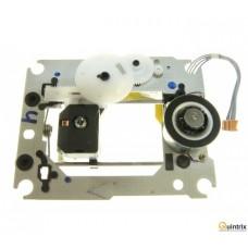 Unitate Laser LG3041RM005A