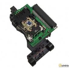 Unitate Laser SOHDL3D