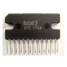 BA5412