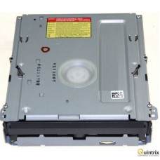 DVD DRIVE UNIT PANASONIC/TECHNICS