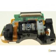 KES-450A UNITATE LASER SONY PS3 SLIM CECH-2004 A/B