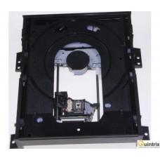 Unitate Laser cu mecanism EAZ41999002