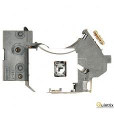 KHM430AAA UNITATE LASER PENTRU SONY PLAYSTATION 2