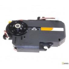 Unitate Laser A4909346A
